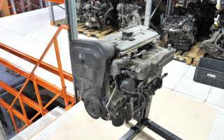 Двигатель b5254t2 технические характеристики