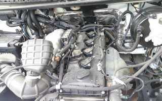 Газель характеристика двигателя 405240
