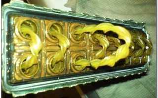 Радиатор печки ваз 2109 фото