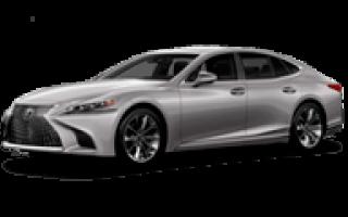 Lexus ls430 сколько масла в двигатель