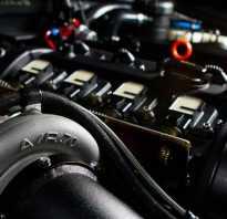 Возникают проблемы с запуском двигателя