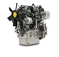 Что такое двигатель в паралель