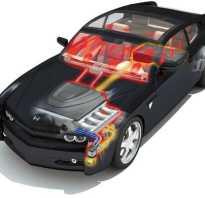 Автономный подогреватель двигателя как включить