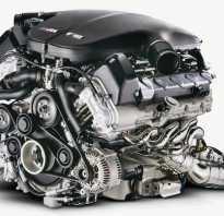 Что такое кантактный двигатель