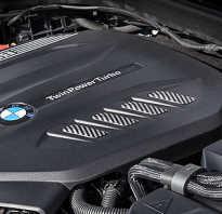 Двигатель b47 bmw характеристики