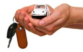 Стоит ли брать кредит в автосалоне
