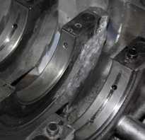 Что такое пастель для двигателя