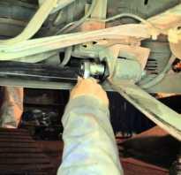 Газель кузовной ремонт своими руками