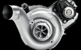 Двигатель 402 как менять прокладку гбц