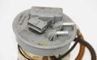 Шум при работе двигателя шкода октавия