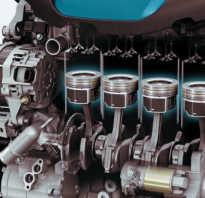 Что ремонтировать если троит двигатель