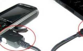 Как подключить телефон к магнитоле через aux