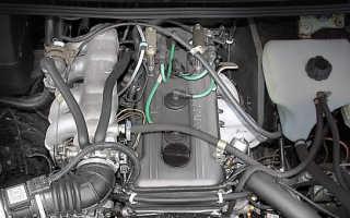 402 двигатель уаз сколько лошадей