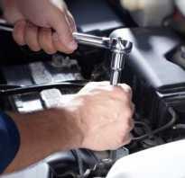 Двигатель газели как правильно ремонт