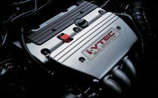 Влияют кулачки на работу двигателя