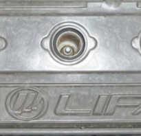 Двигатель lf481q3 его характеристики