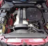 104 двигатель не держит холостой