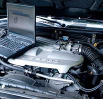 Минусы чип тюнинга дизельного двигателя
