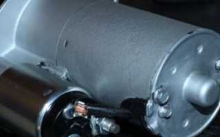 Шум в двигателе при холодном ланос