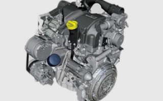 Что такое дизельный двигатель дси