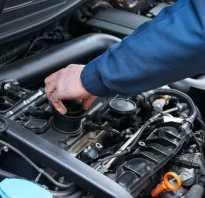 Что такое диогностика двигателя