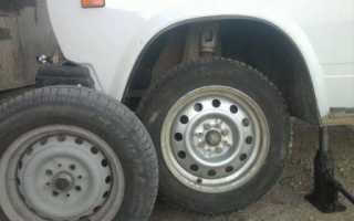 Чертеж диска колеса ваз