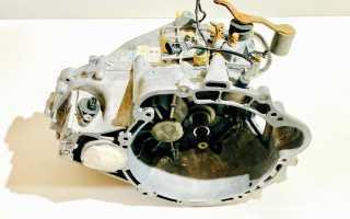 Шум при запуске двигателя лифан х60