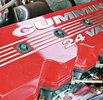 Что такое разкоксовка двигателя