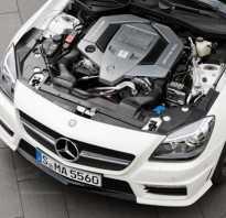 Что показывает объем двигателя автомобиля