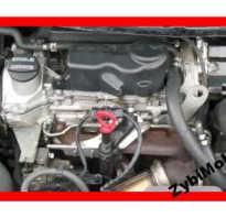 Что такое cdi двигатель мицубиси