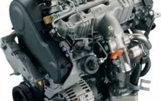Clja двигатель сколько масла