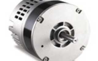 Что такое вентельный двигатель