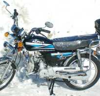 Двигатель alf тех характеристики