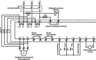 Что такое двигатели ssi