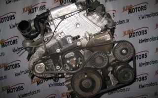 Что за двигатель y22dtr