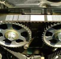 Mitsubishi l200 двигатель троит