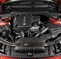 Что означает понятие литраж двигателя