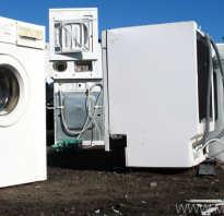 Сколько весит барабан стиральной машины из нержавейки