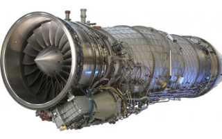 Электроракетный двигатель принцип работы и устройство