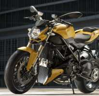 Ducati 848 работа двигателя