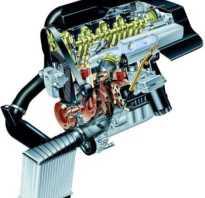 Что такое 20v в двигателях