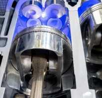 Что такое двигатель материала